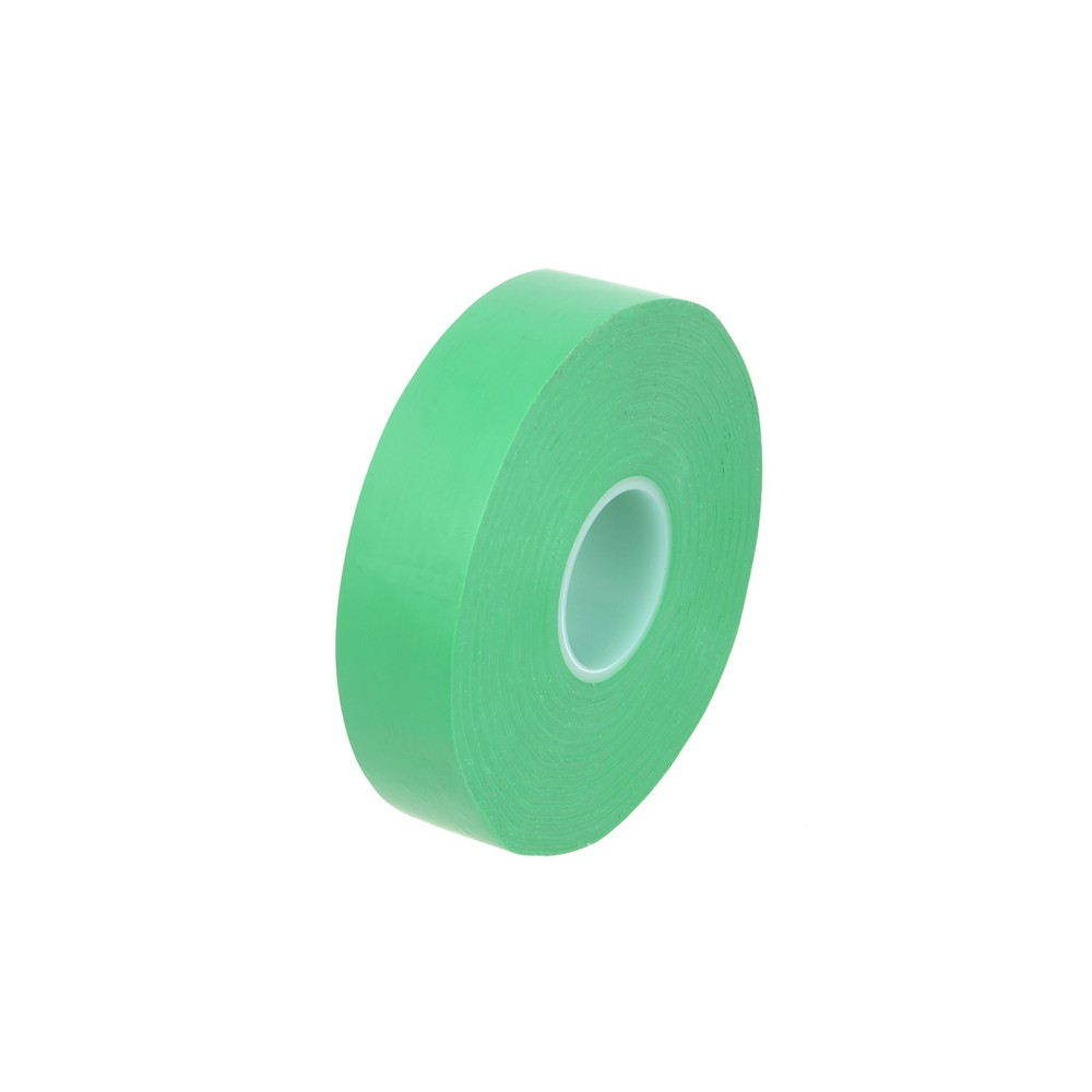 Advance Tapes 5808GREY AT 7 PVC Isolierband 19mm x 33m grau