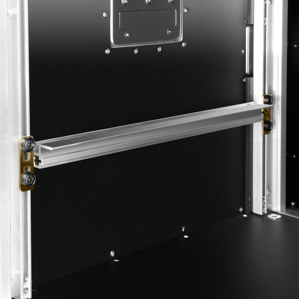 5700 sonstiges rack zubeh r 19 rack zubeh r flightcase adam hall shop. Black Bedroom Furniture Sets. Home Design Ideas