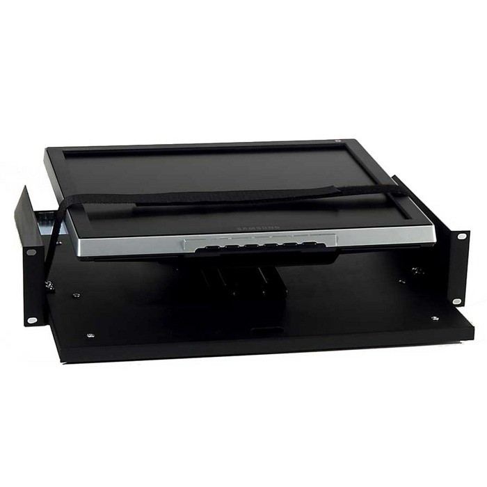 cases cp rack erack inch shelf rackmount chassis us