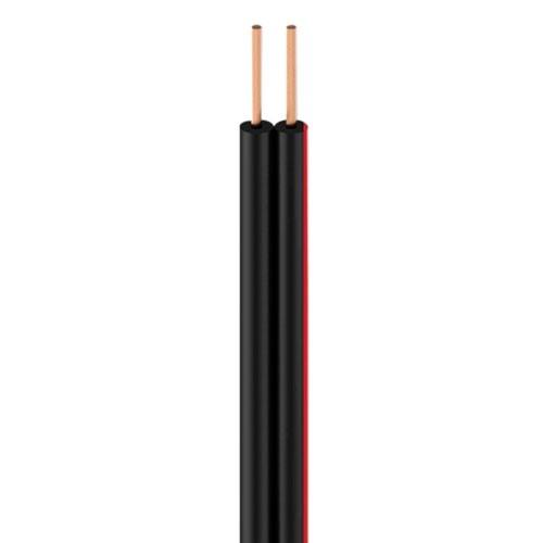 KLS 240 FLB | Kabel Meterware | Kabel Meterware & Zubehör | Pro ...