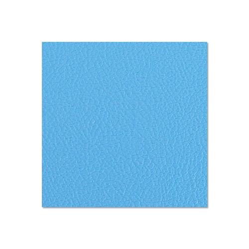 04752 G | Wood Sheets | Wood & Twin Wall Sheets | Flight
