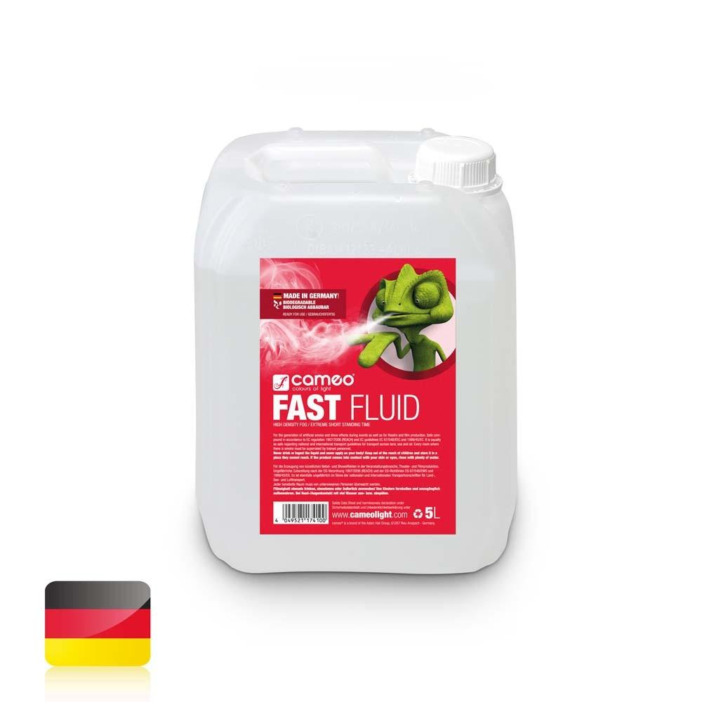 FAST FLUID 5 L