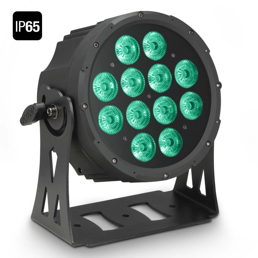 FLAT PRO 12 IP65