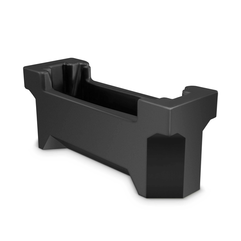 cameo zenit w600 case insert other lighting accessories lighting