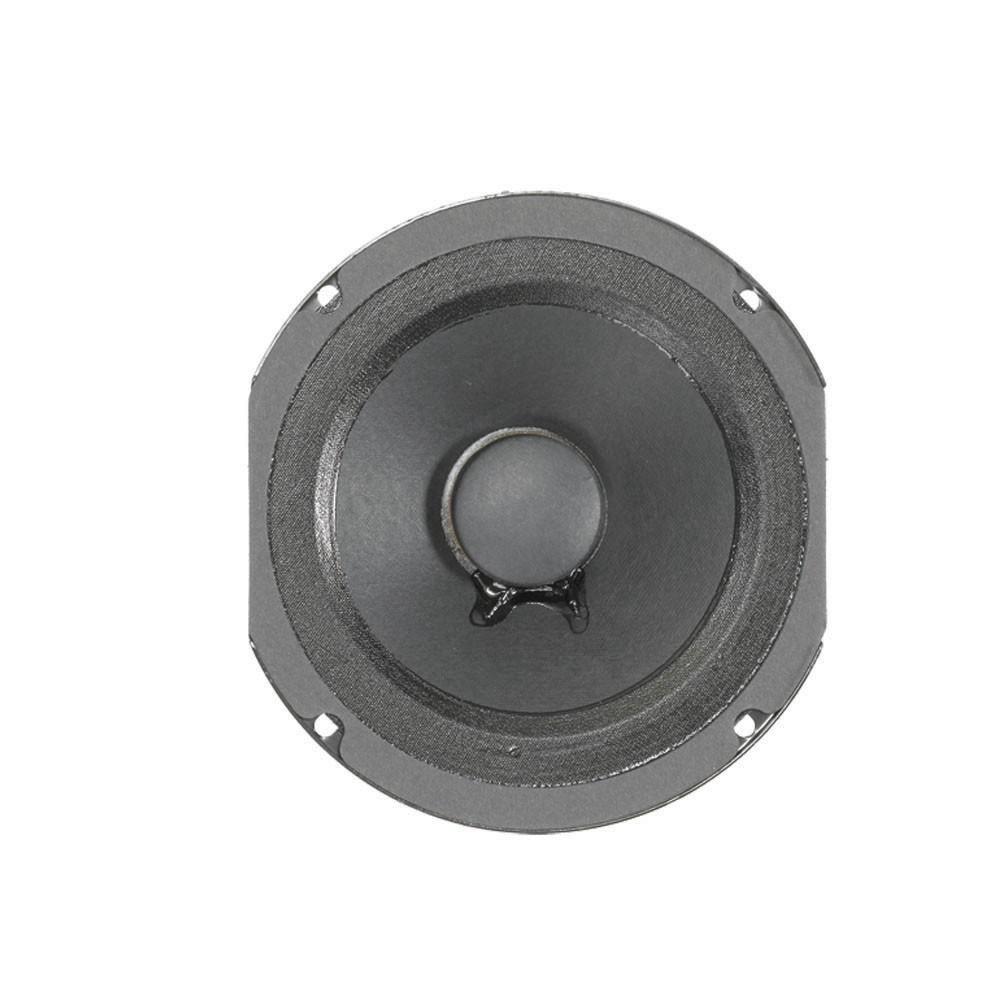 line array 6 cbmra lautsprecher chassis pro audio adam hall shop. Black Bedroom Furniture Sets. Home Design Ideas
