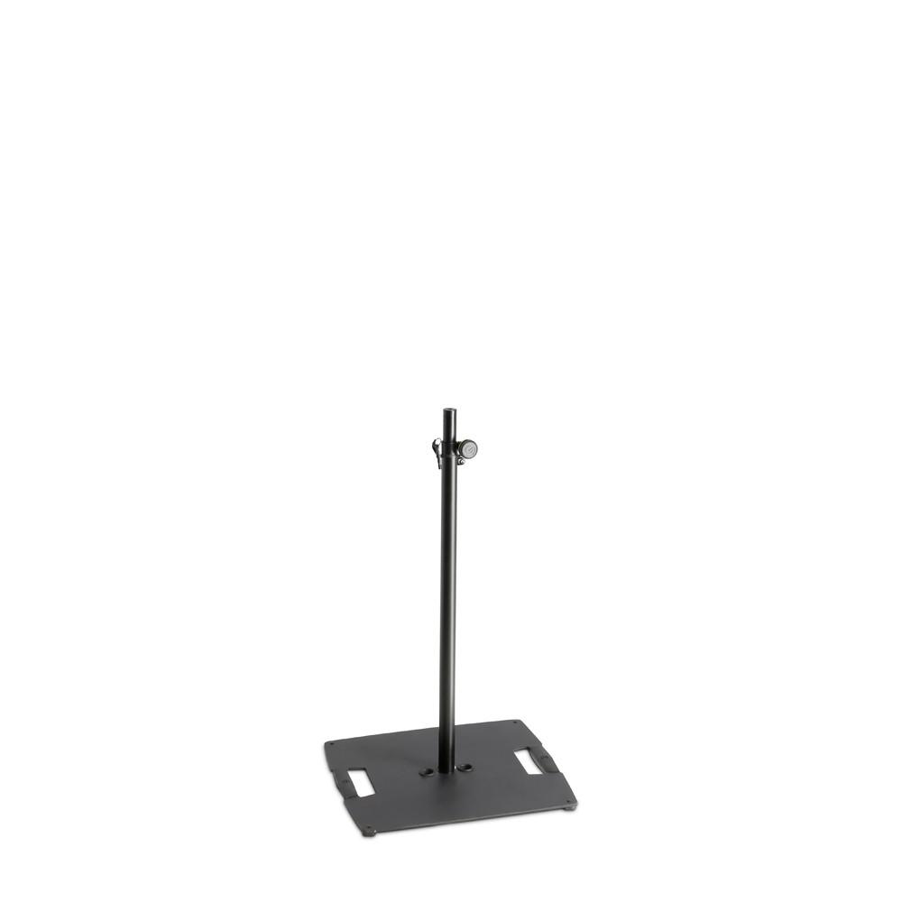 Light Stand Pole: Adam Hall Shop