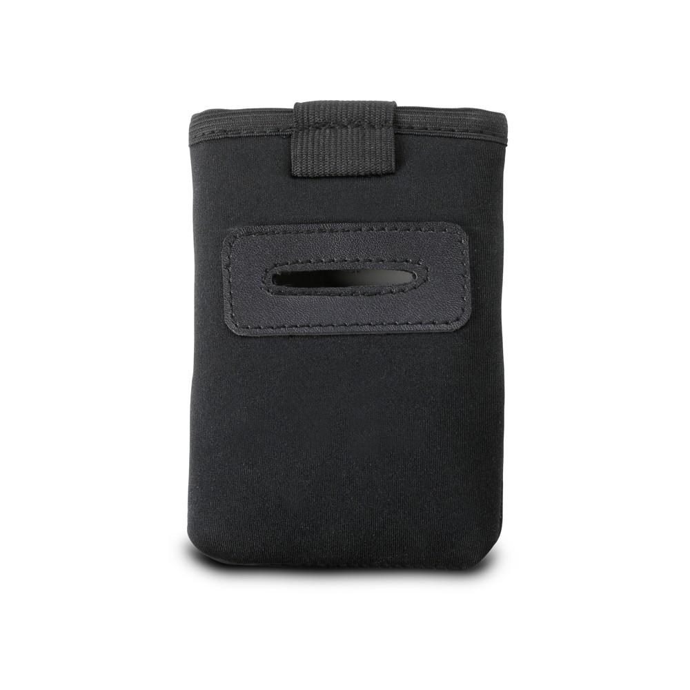 BP POCKET 1 Tasche für Bodypacks