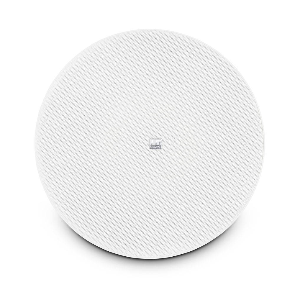 "Contractor CFL 62 100 V 6.5"" frameless 2-way in-wall speaker 100 V"