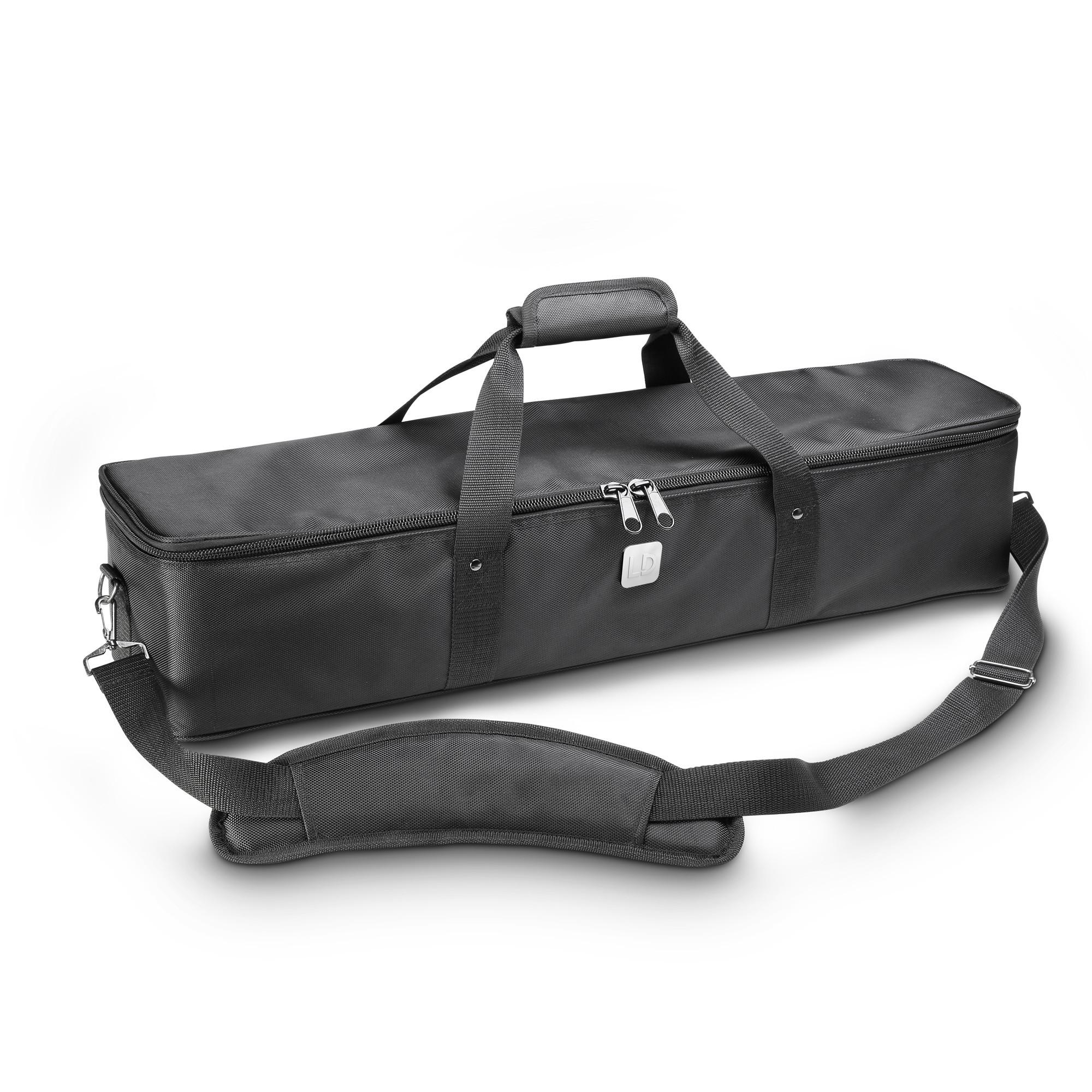 CURV 500 SAT BAG