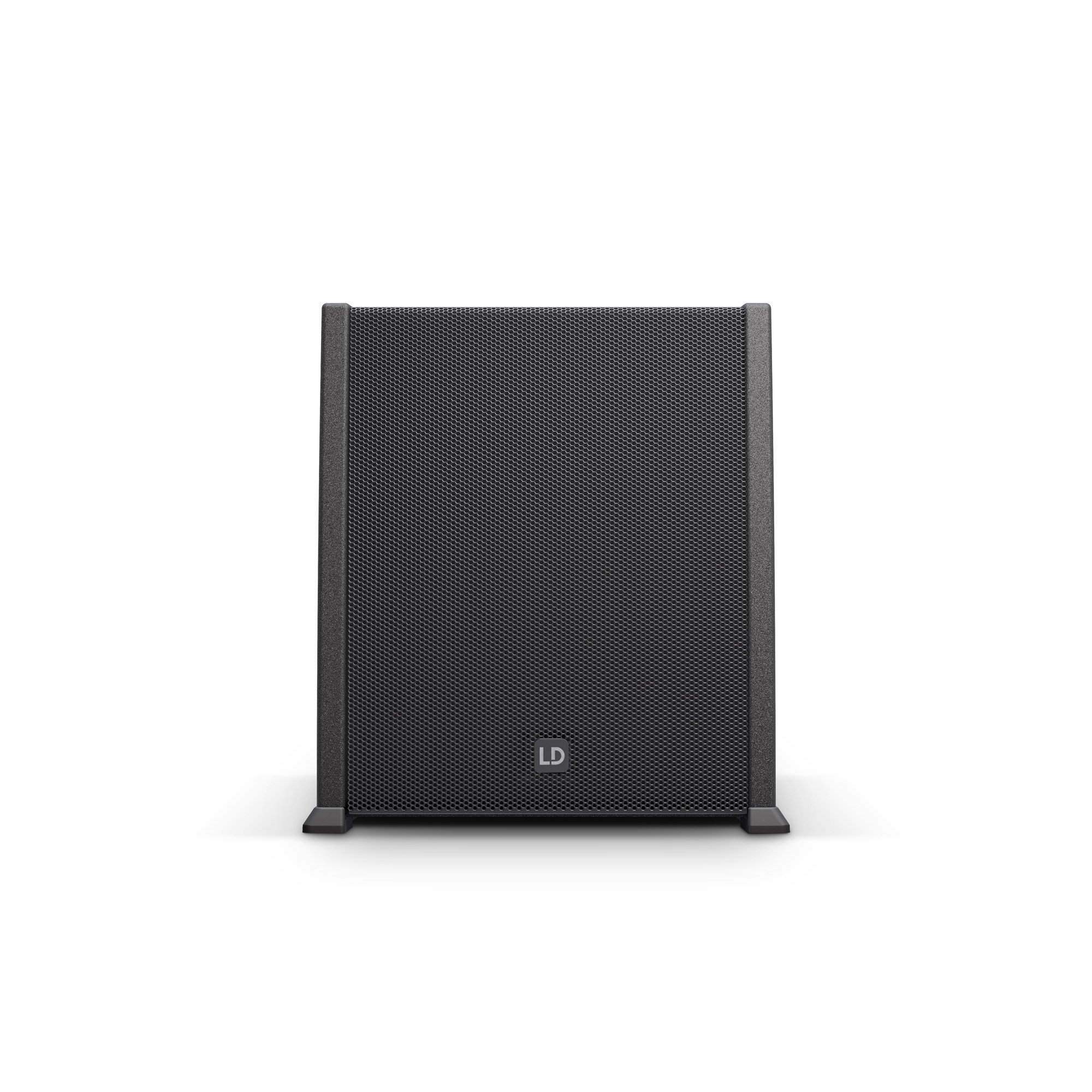 CURV 500 SE Subwoofer Extension for CURV 500® Portable Array System