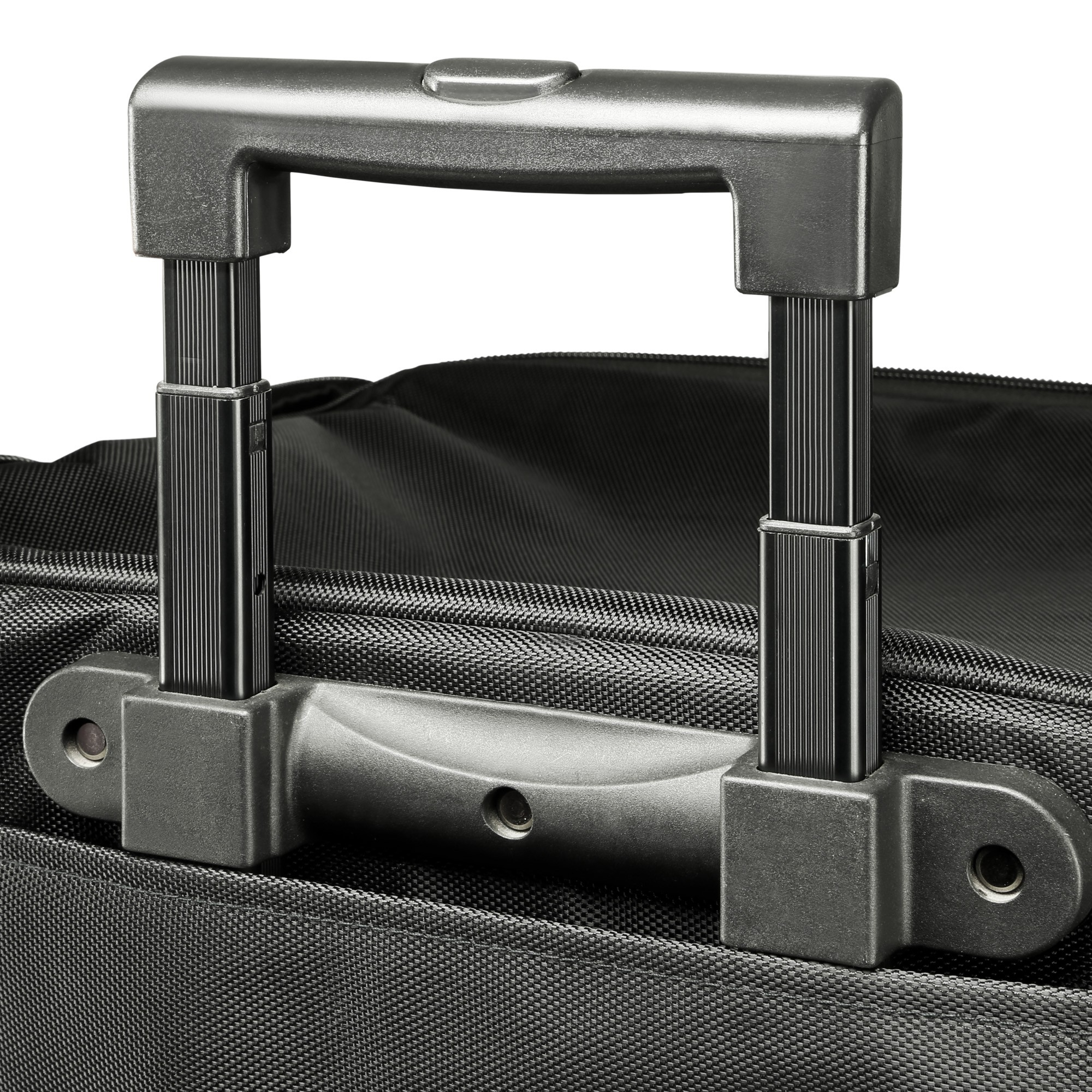 CURV 500 SUB PC Transport trolley for CURV 500® subwoofer