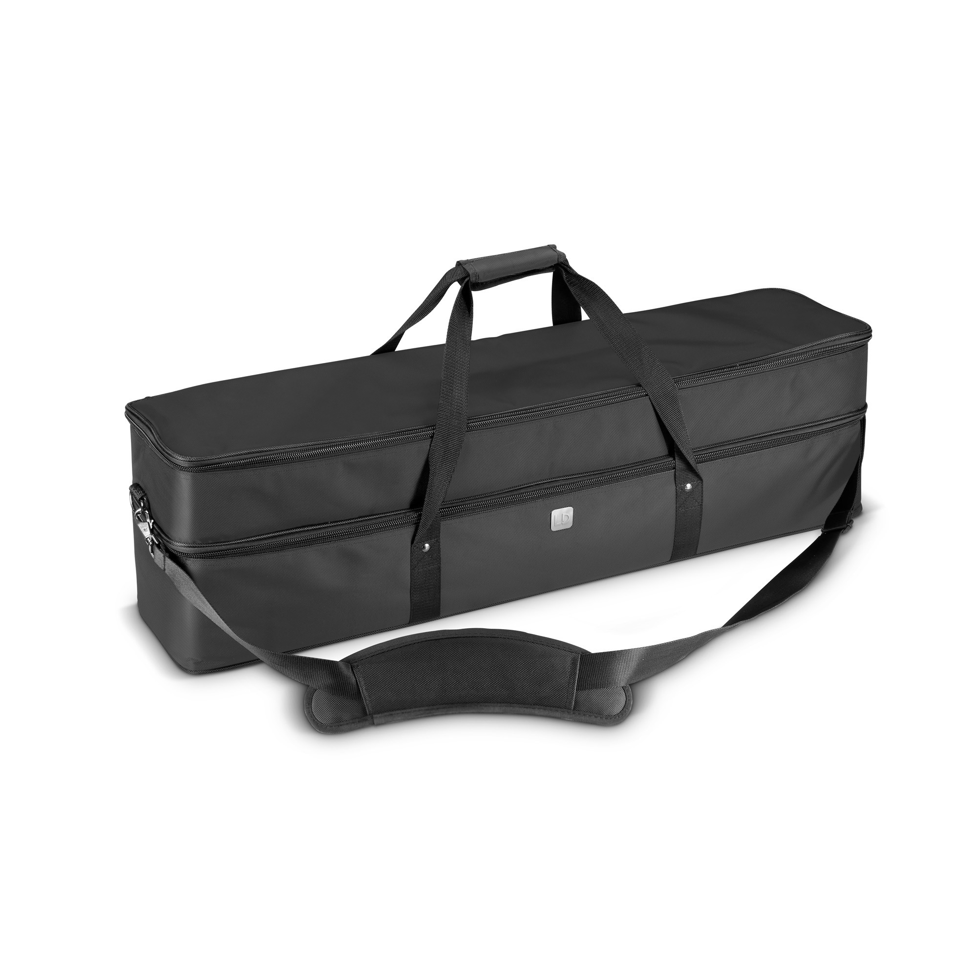 CURV 500 TS SAT BAG Padded Carry Bag for CURV 500 TS Duplex Satellites
