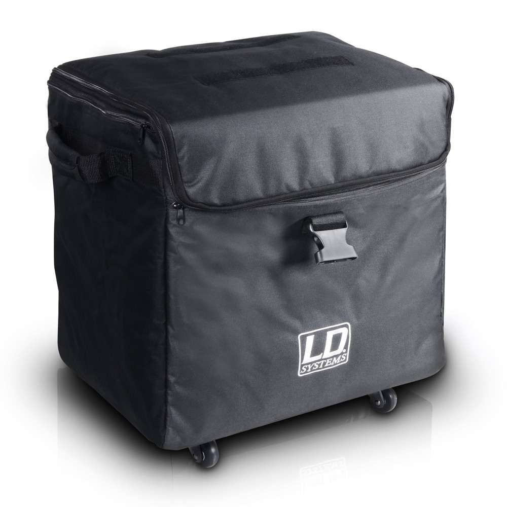 DAVE 8 SUB BAG Protective Cover for DAVE 8 Subwoofer
