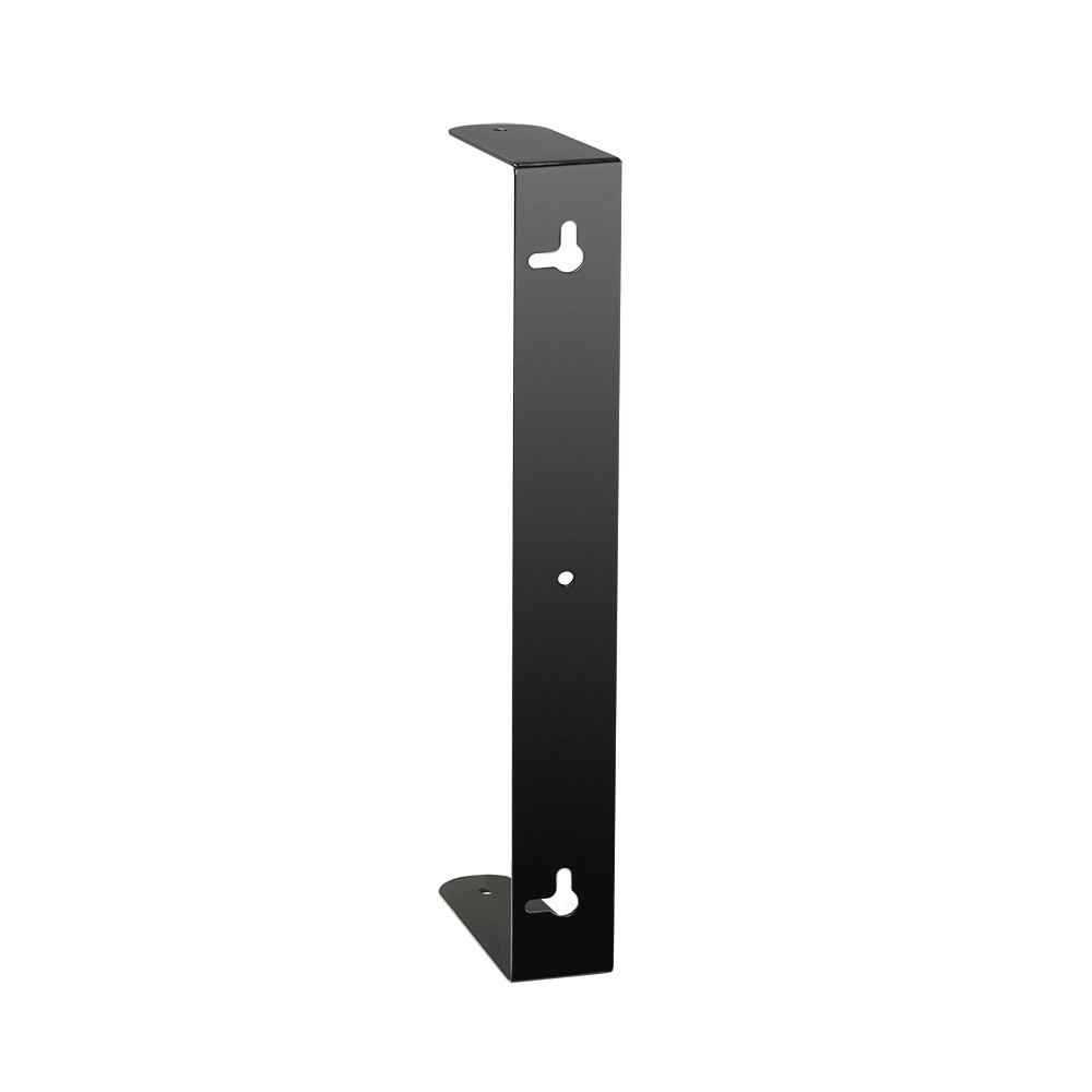 DDQ 10 WB Wall Bracket for LDDDQ10