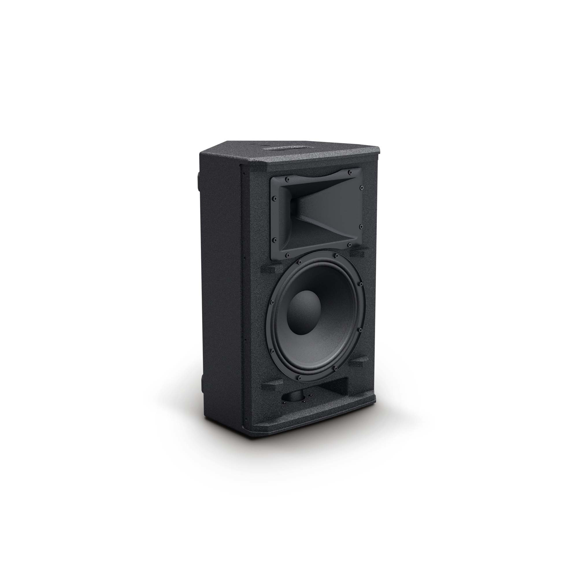 "STINGER 10 G3 2-Way Passive 10"" Bass Reflex PA Speaker"