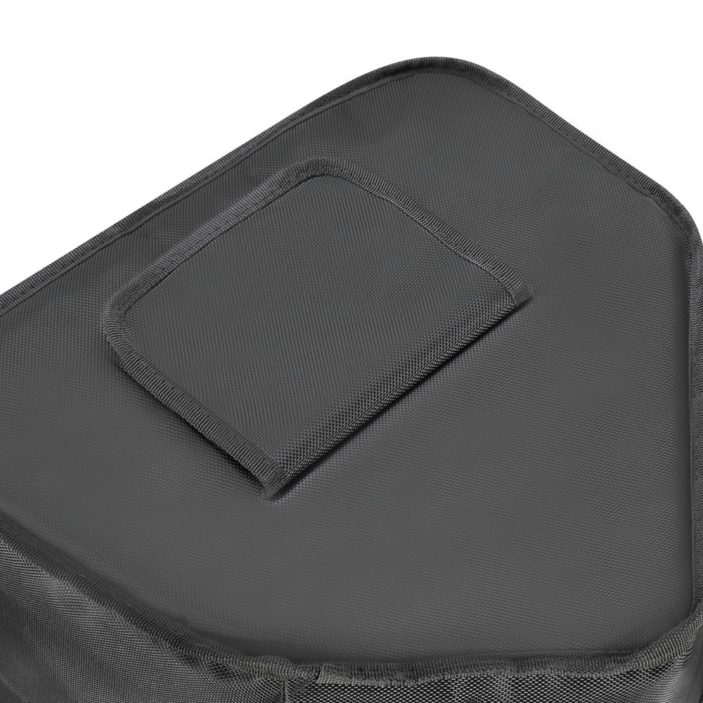 STINGER 10 G3 PC Padded slip cover for Stinger® G3 PA speaker 10""