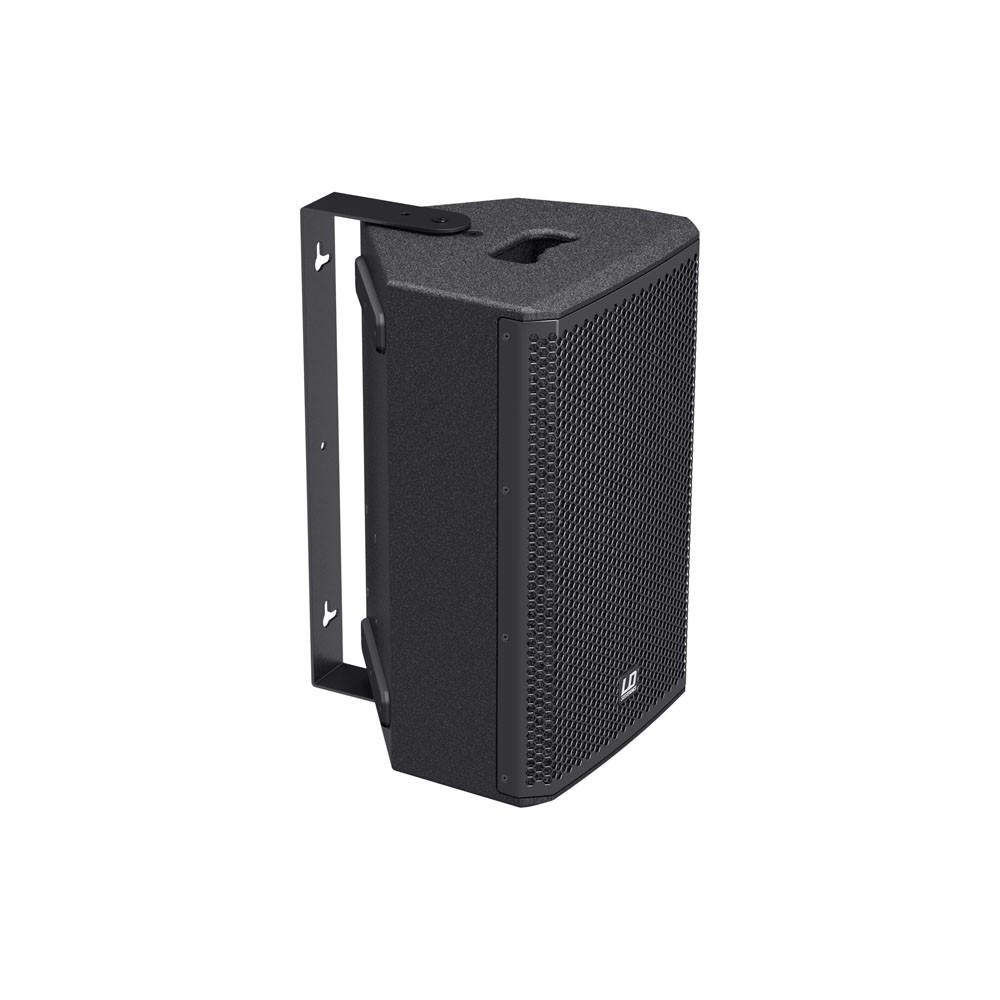 "STINGER 10 G3 WMB Soporte de pared y techo para modelo Stinger® G3 de 10"""