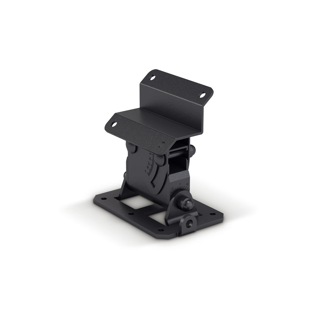 "STINGER 10 G3 WMB 1 Tilt & swivel wall mount for Stinger® G3 10"" models"