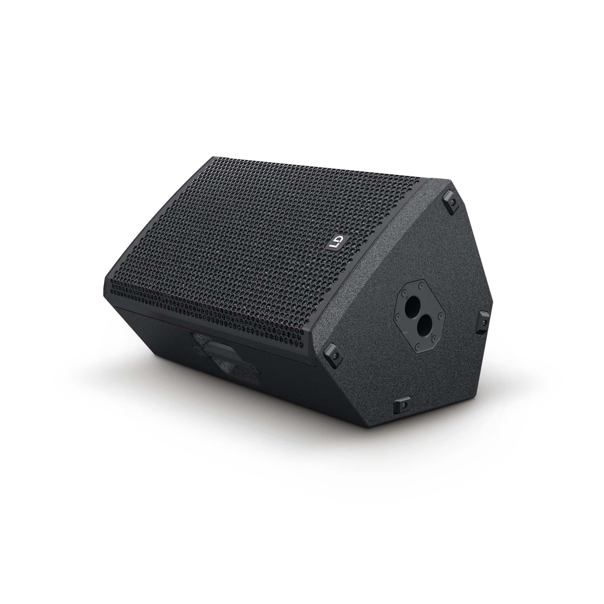 "STINGER 12 A G3 Active 12"" 2-way bass-reflex PA speaker"