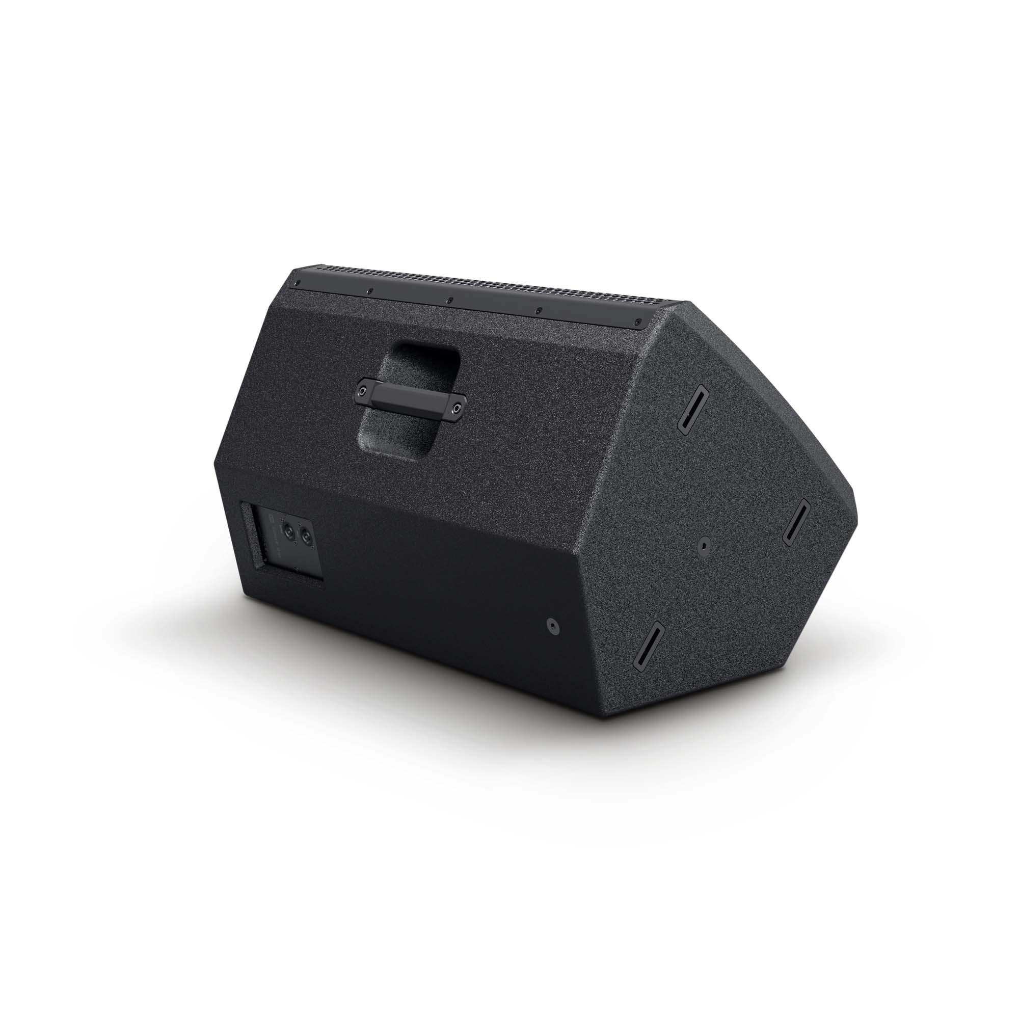 STINGER 12 G3 Enceinte de sonorisation passive 2 voies bass reflex, boomer 12 pouces