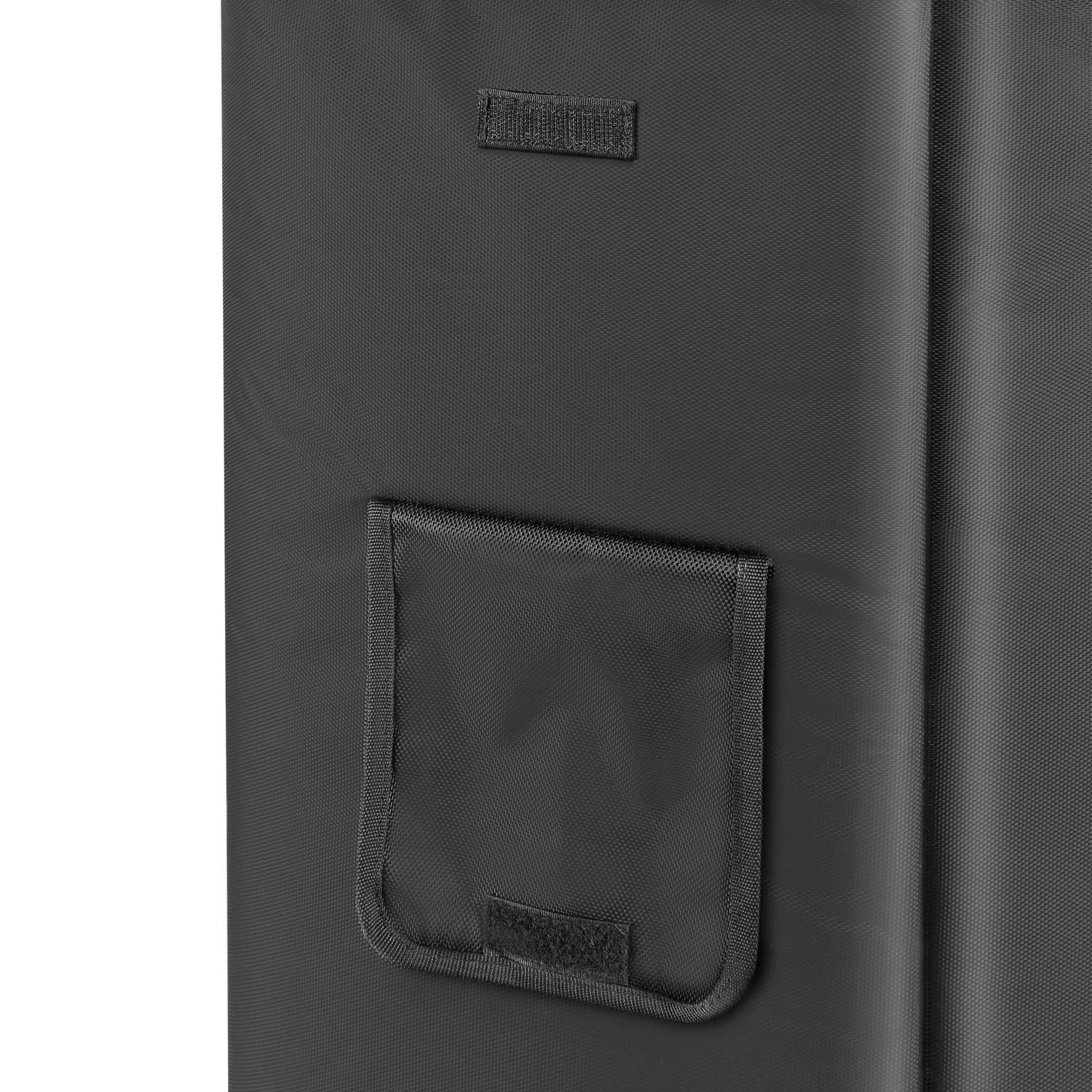 """STINGER 12 G3 PC Gepolsterte Schutzhülle für Stinger® G3 PA-Lautsprecher 12"""""""