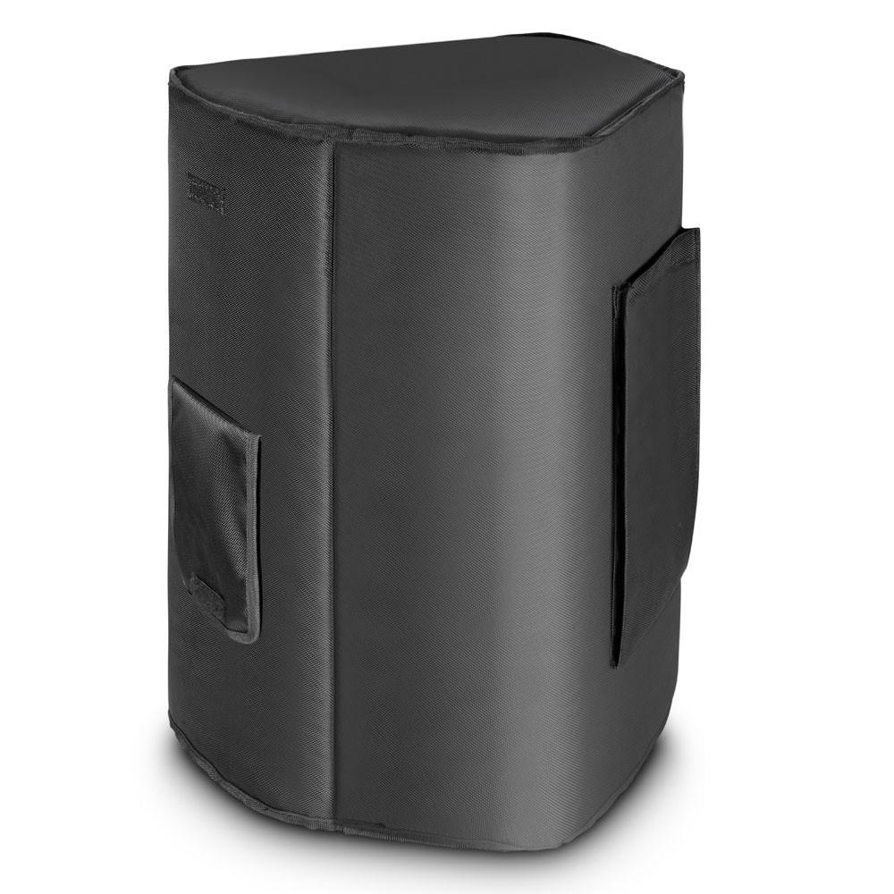 """STINGER 15 G3 PC Padded Slip Cover for Stinger® G3 PA Speaker 15"""""""