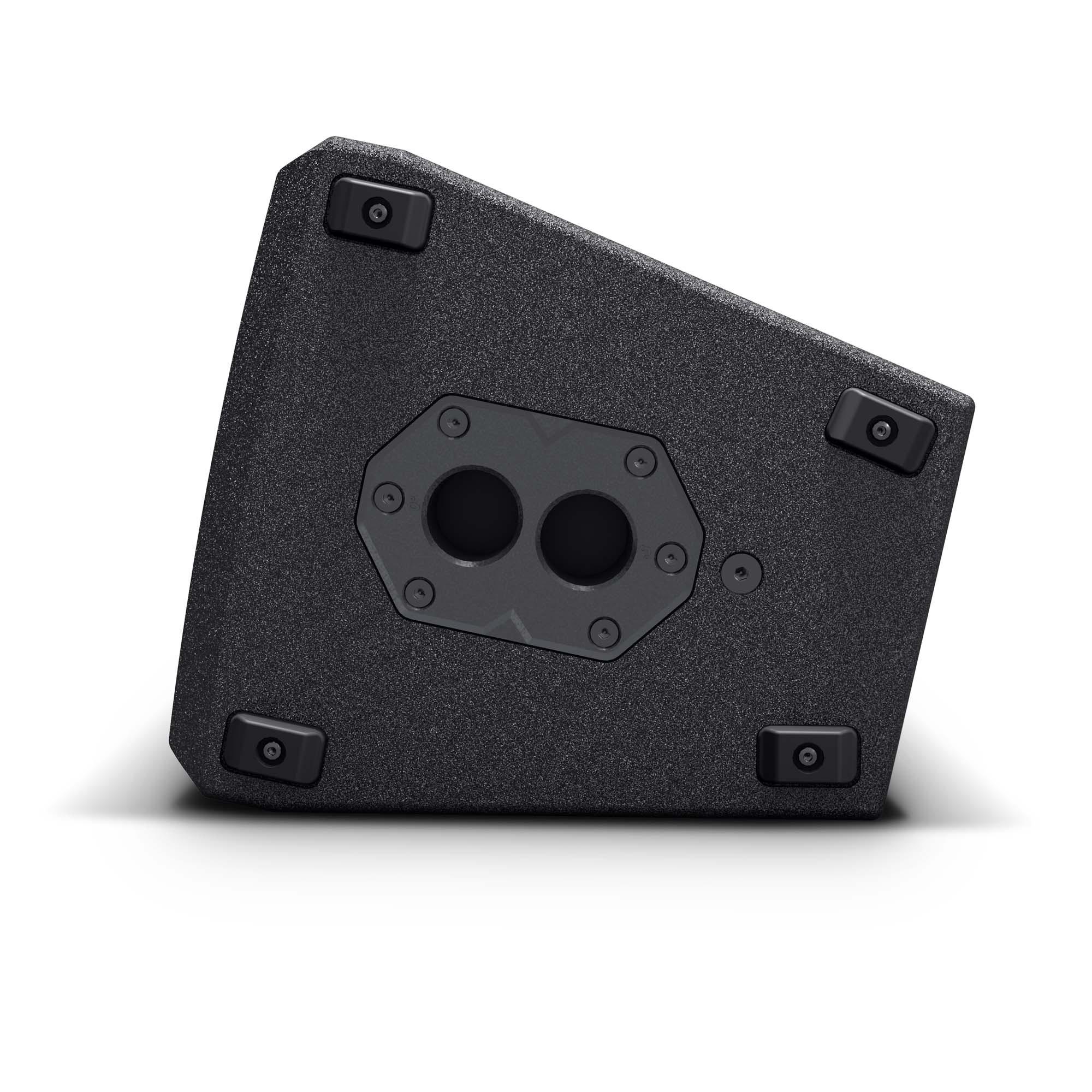 "STINGER 28 A G3 Active 2 x 8"" 2-way bass-reflex PA speaker"