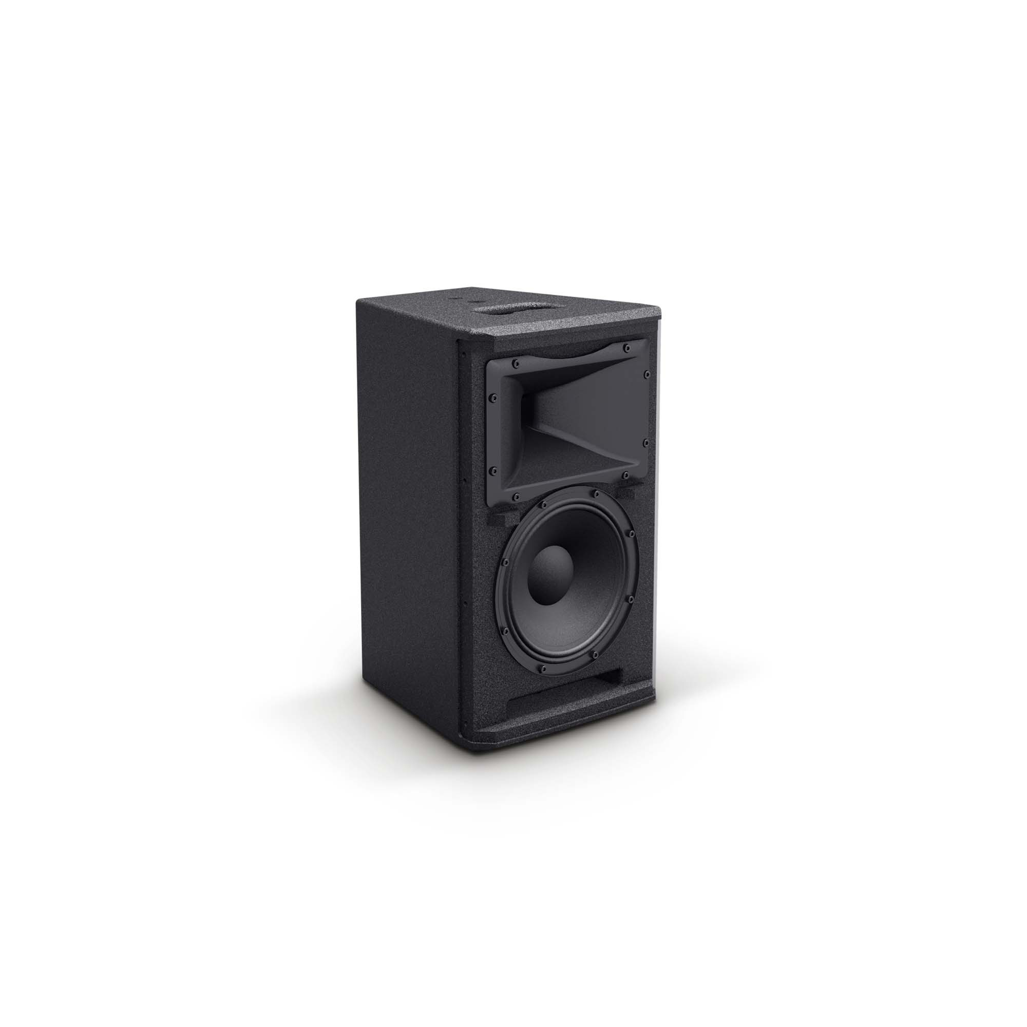 STINGER 8 A G3 Enceinte de sonorisation active 2 voies bass reflex, boomer 8 pouces