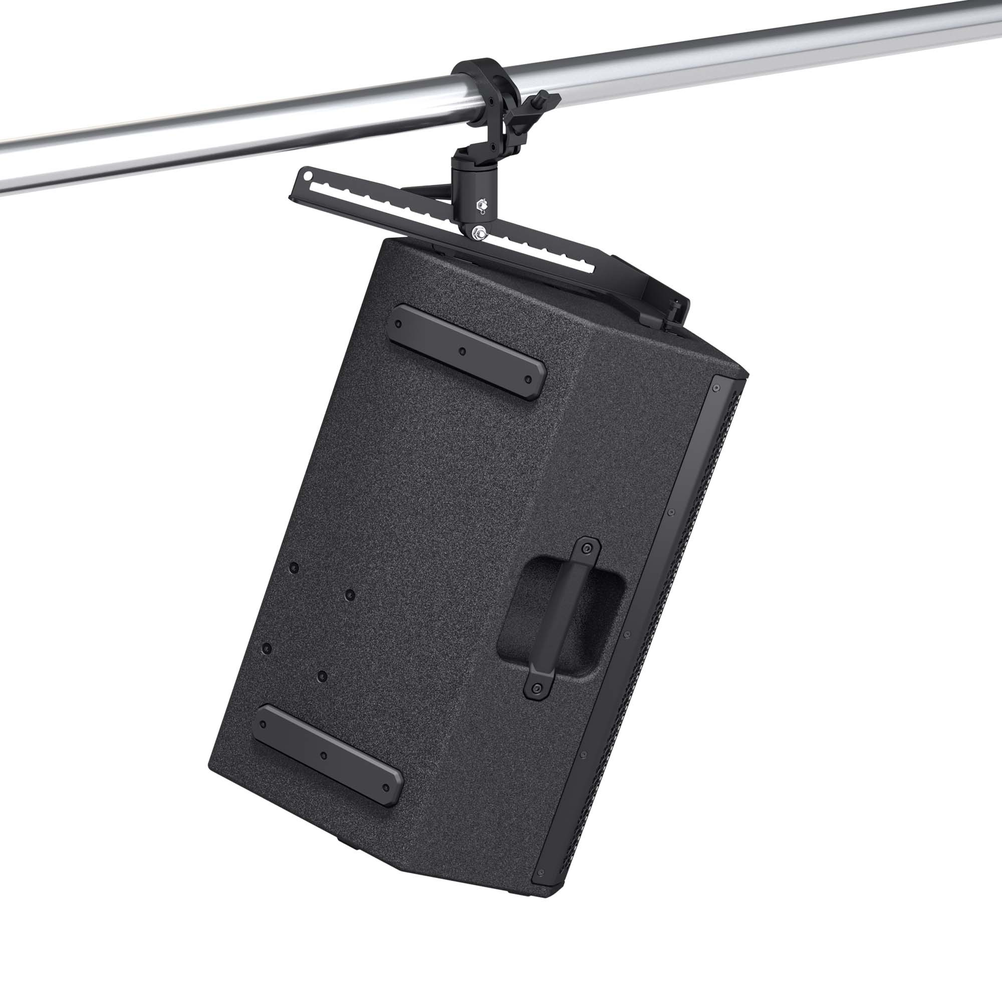 "STINGER G3 TMB EasyMount®  Bracket for Stinger® 12"" and 15"""