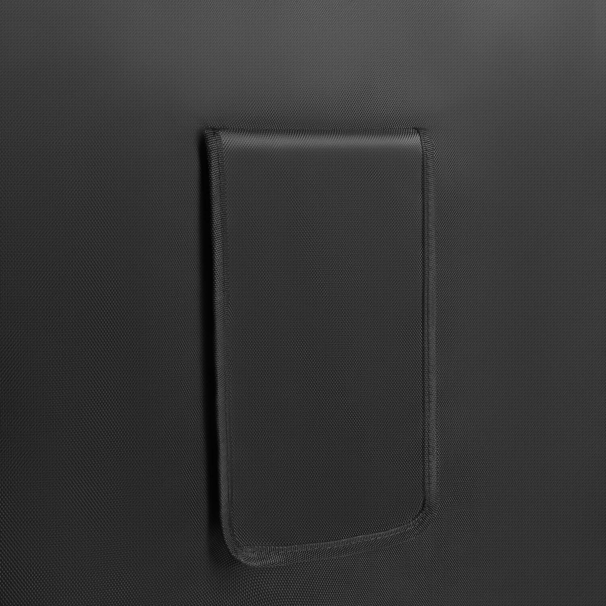 """STINGER SUB 15 G3 PC Gepolsterte Schutzhülle für Stinger® G3 Subwoofer 15"""""""