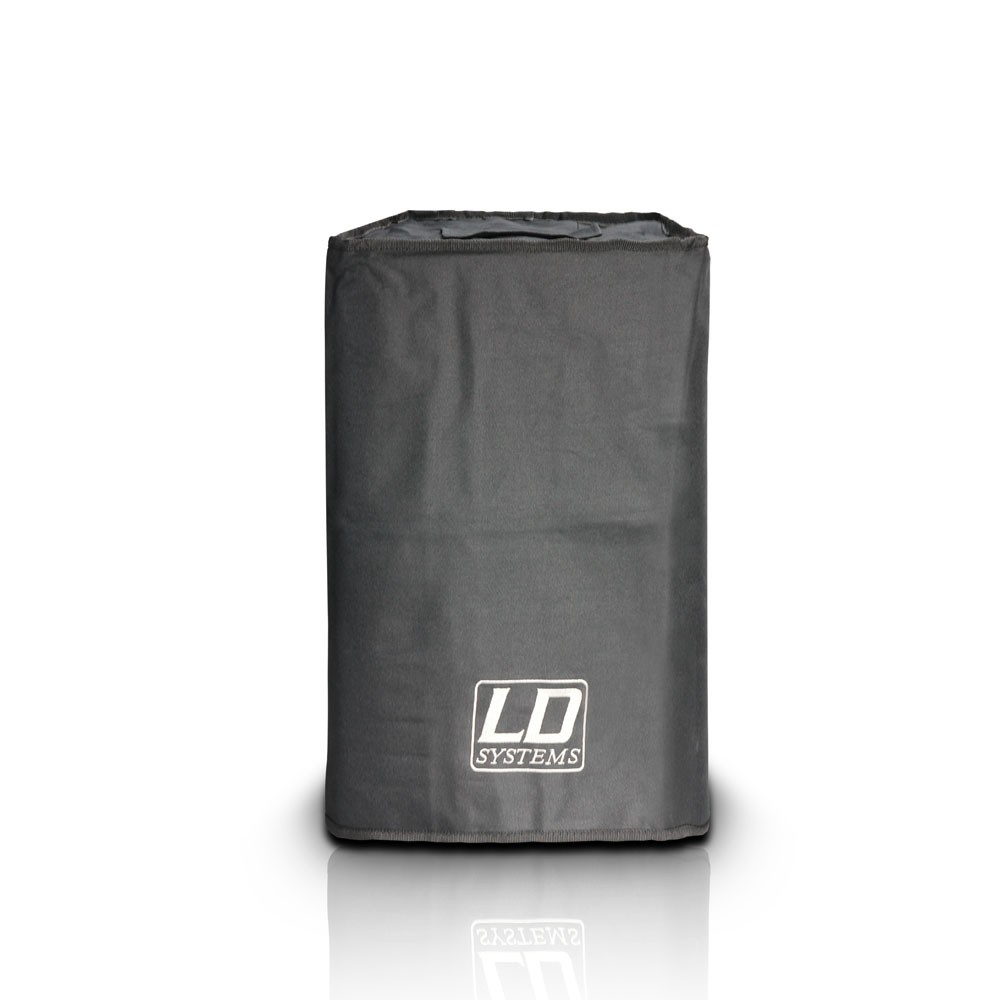 GT 10 B Protective Cover for LDGT10A