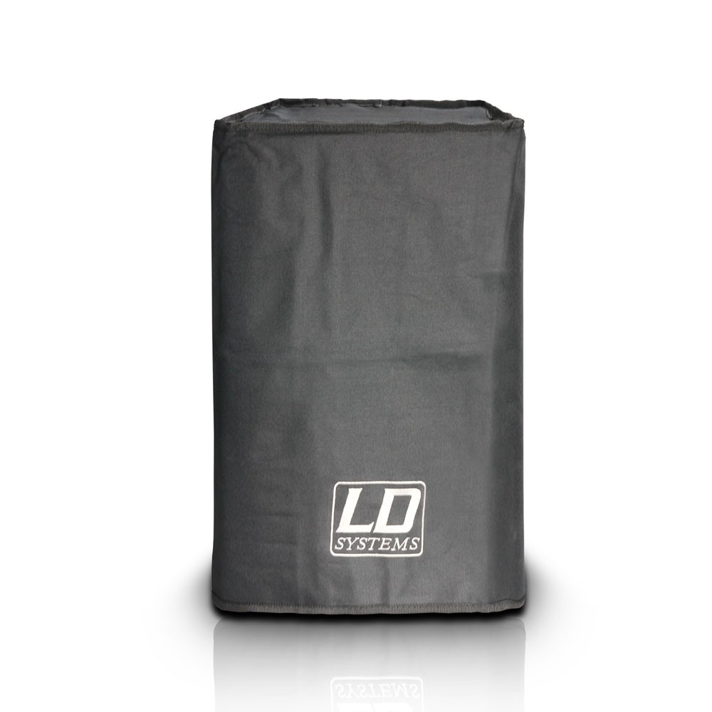 GT 12 B Protective Cover for LDGT12A
