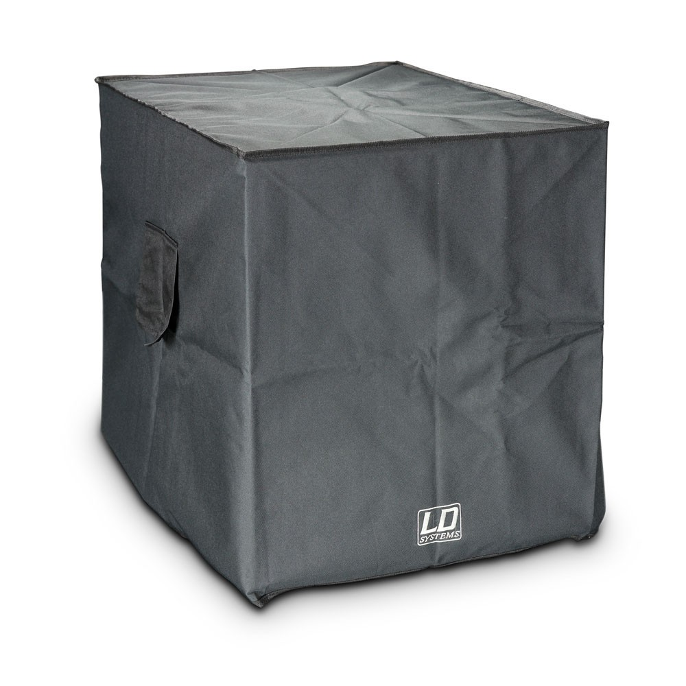 GT SUB 15 B Protective Cover for LDGTSUB15A