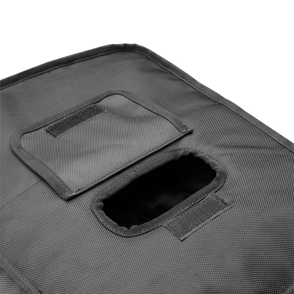 MAUI 11 G2 SUB PC Padded Slip Cover For MAUI 11 G2 Subwoofer
