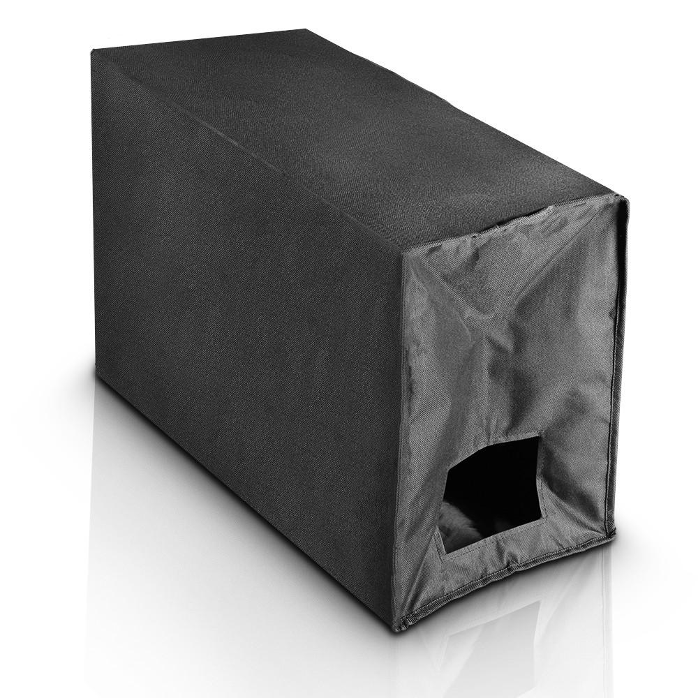 MAUI 11 SUB PC Protective Cover for LD MAUI 11 Subwoofer