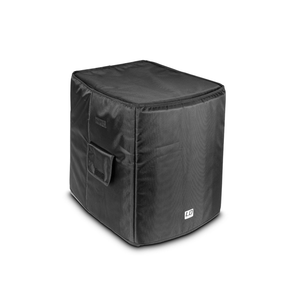 MAUI 28 G2 SUB PC Padded Slip Cover For MAUI 28 G2 Subwoofer