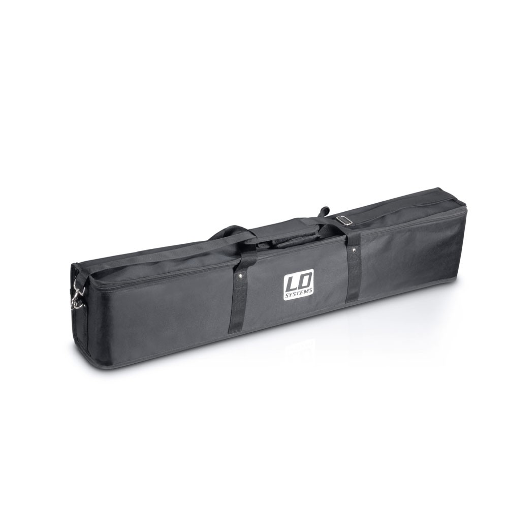 MAUI 44 SAT BAG Transport Bag for LD MAUI 44 Column Speaker