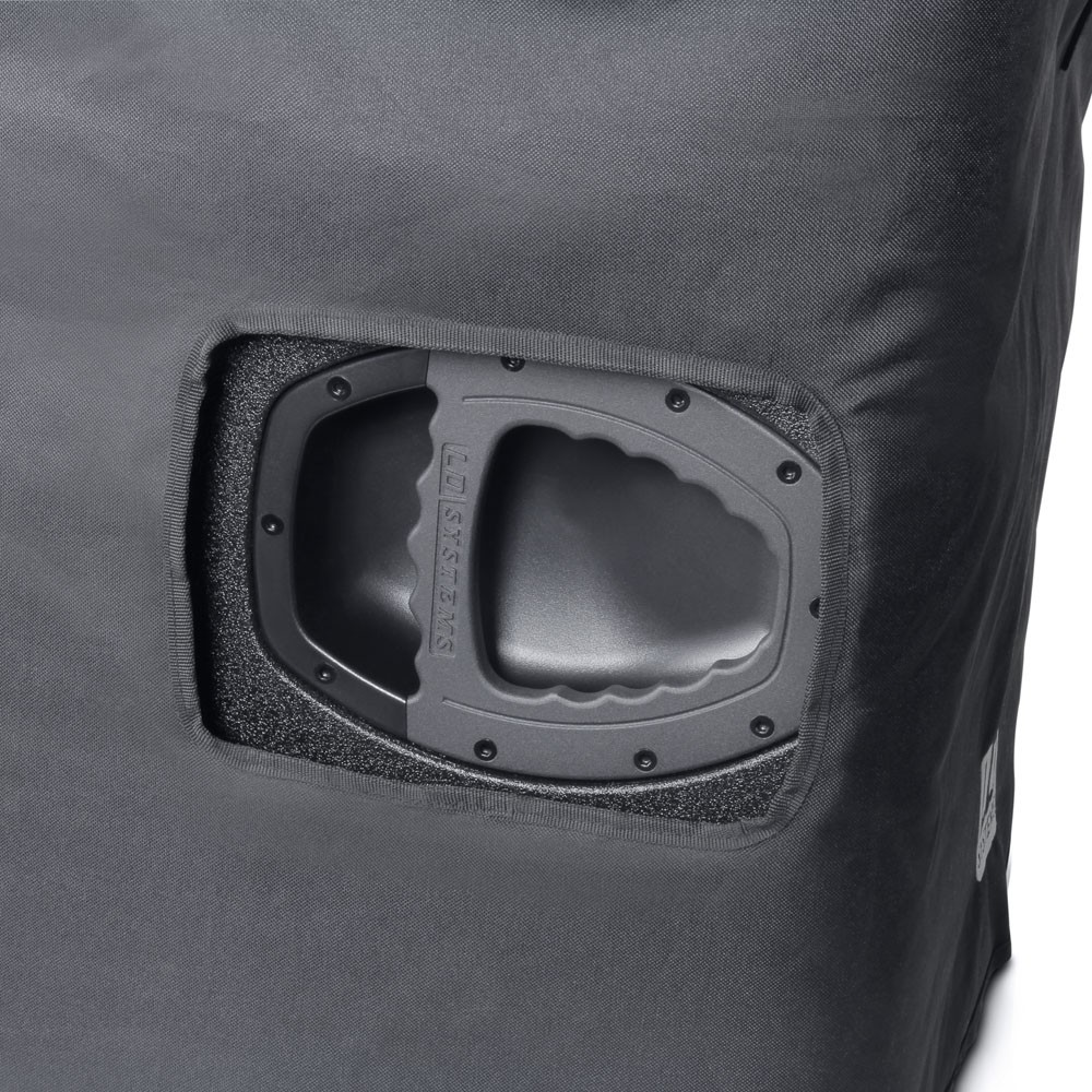 MAUI 44 SUB PC Protective Cover for LD MAUI 44 Subwoofer