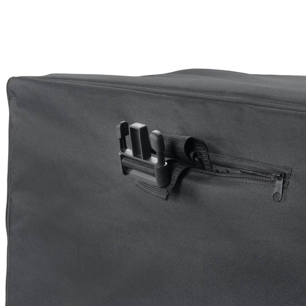 MAUI 44 SUB PC Schutzhülle für LD MAUI 44 Subwoofer