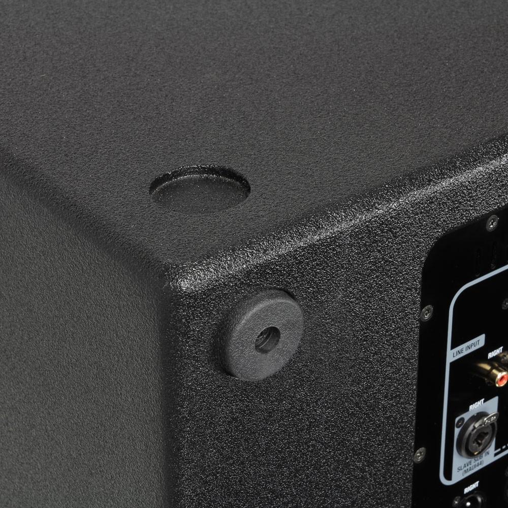 MAUI 44 SUB EXT Subwoofer Erweiterung für MAUI 44 Systeme