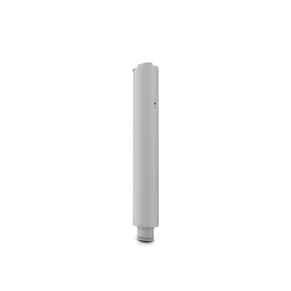 MAUI 5 GO BC W Exchangeable battery column for MAUI® 5 GO W white