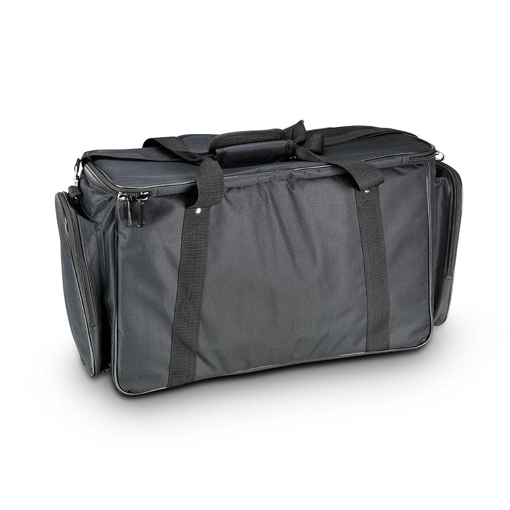 STINGER MIX 6 G2 B 2 Transporttasche für 2 x LDMIX6(A)G2