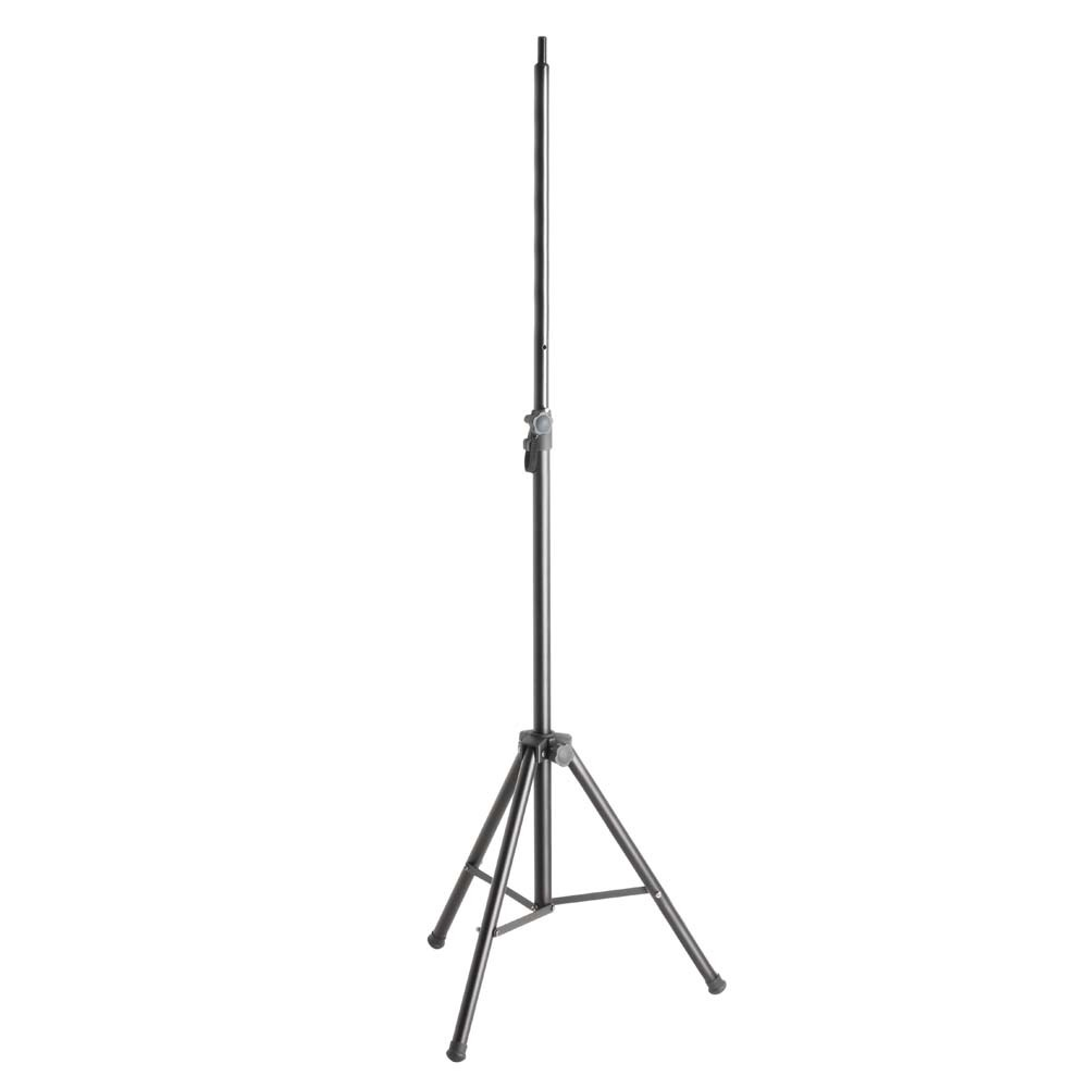 STINGER MIX 6 G2 SET 2 2 x speaker stand with transport bag and speaker cable 10 m for STINGER MIX 6 (A) G2