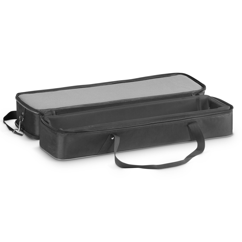 MAUI P900 SAT BAG Gepolsterte Tragetasche für MAUI P900 Säule