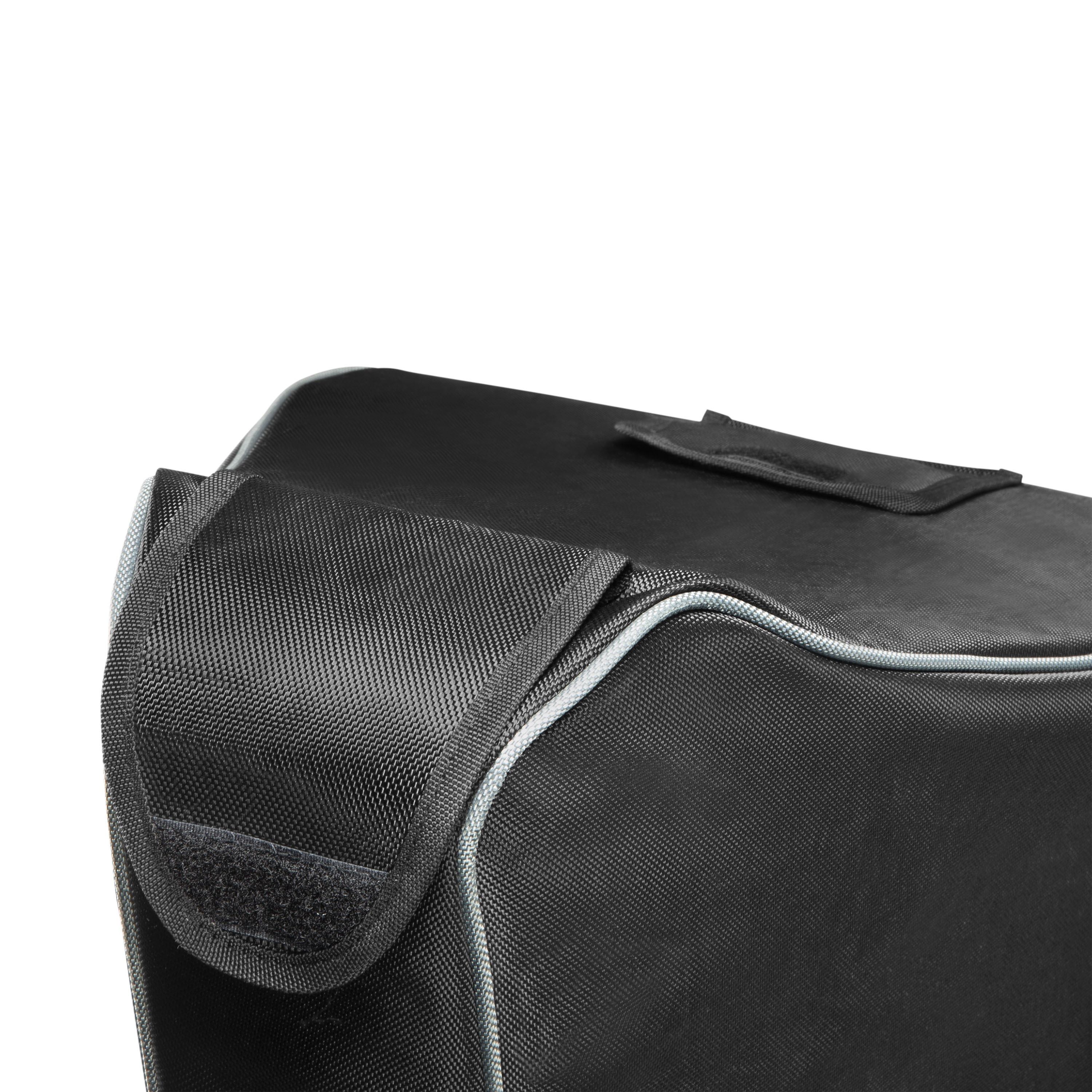 MAUI P900 SUB PC Padded Slip Cover for MAUI P900 Subwoofer
