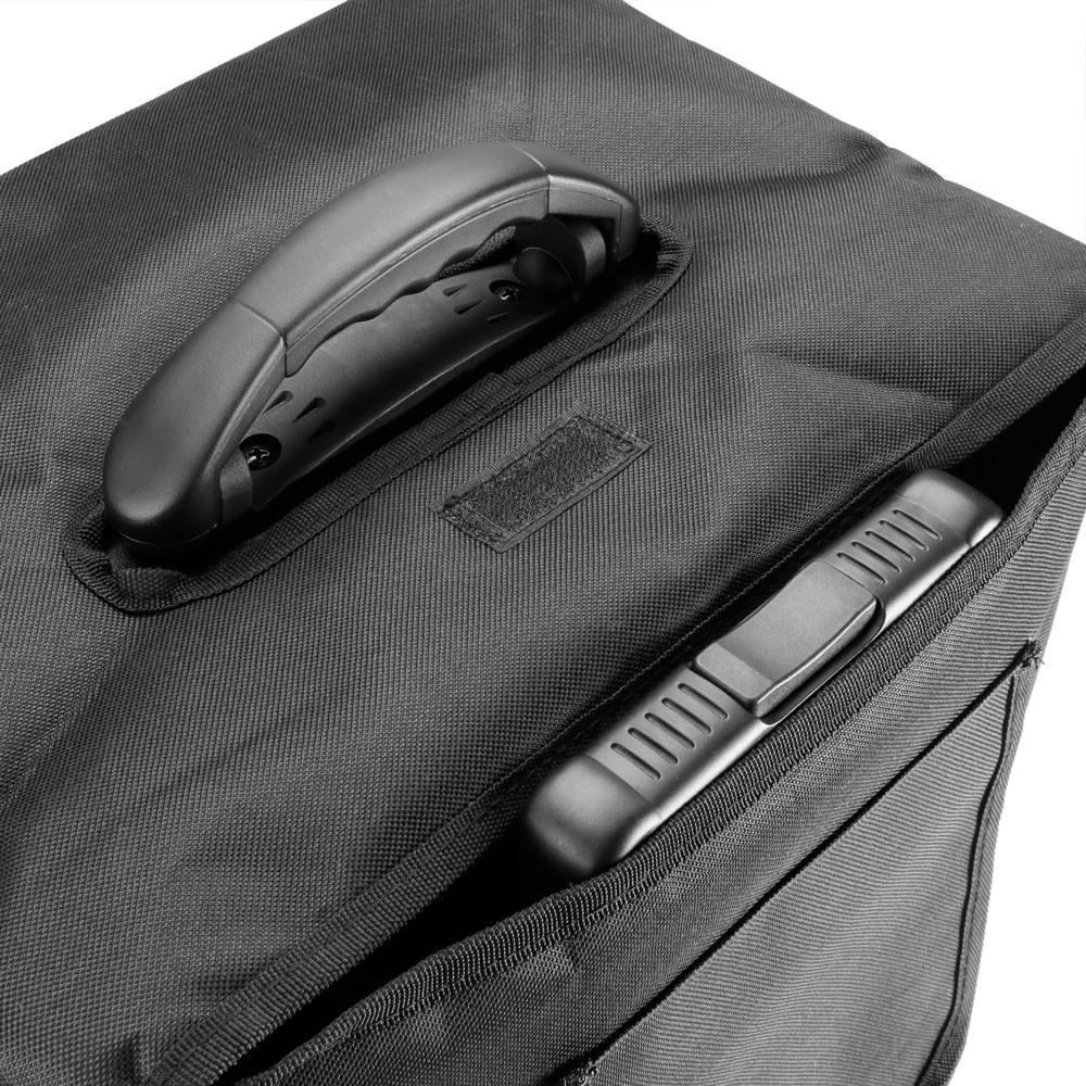 ROADJACK 8 PC Schutzhülle für LDRJ8
