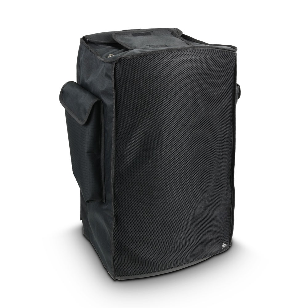Roadman 102 BAG Protective Cover for LDRM102 Portable PA Speaker