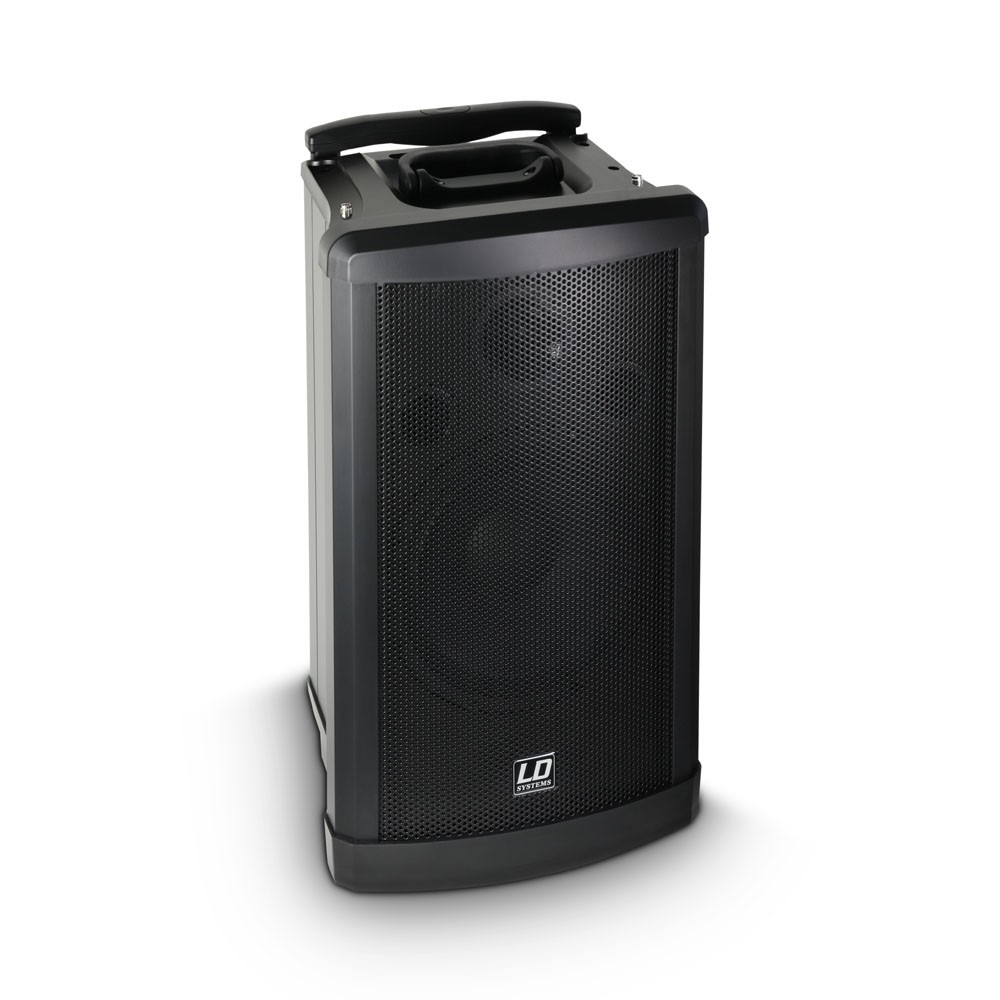 Roadman 102 SL Active Slave Speaker