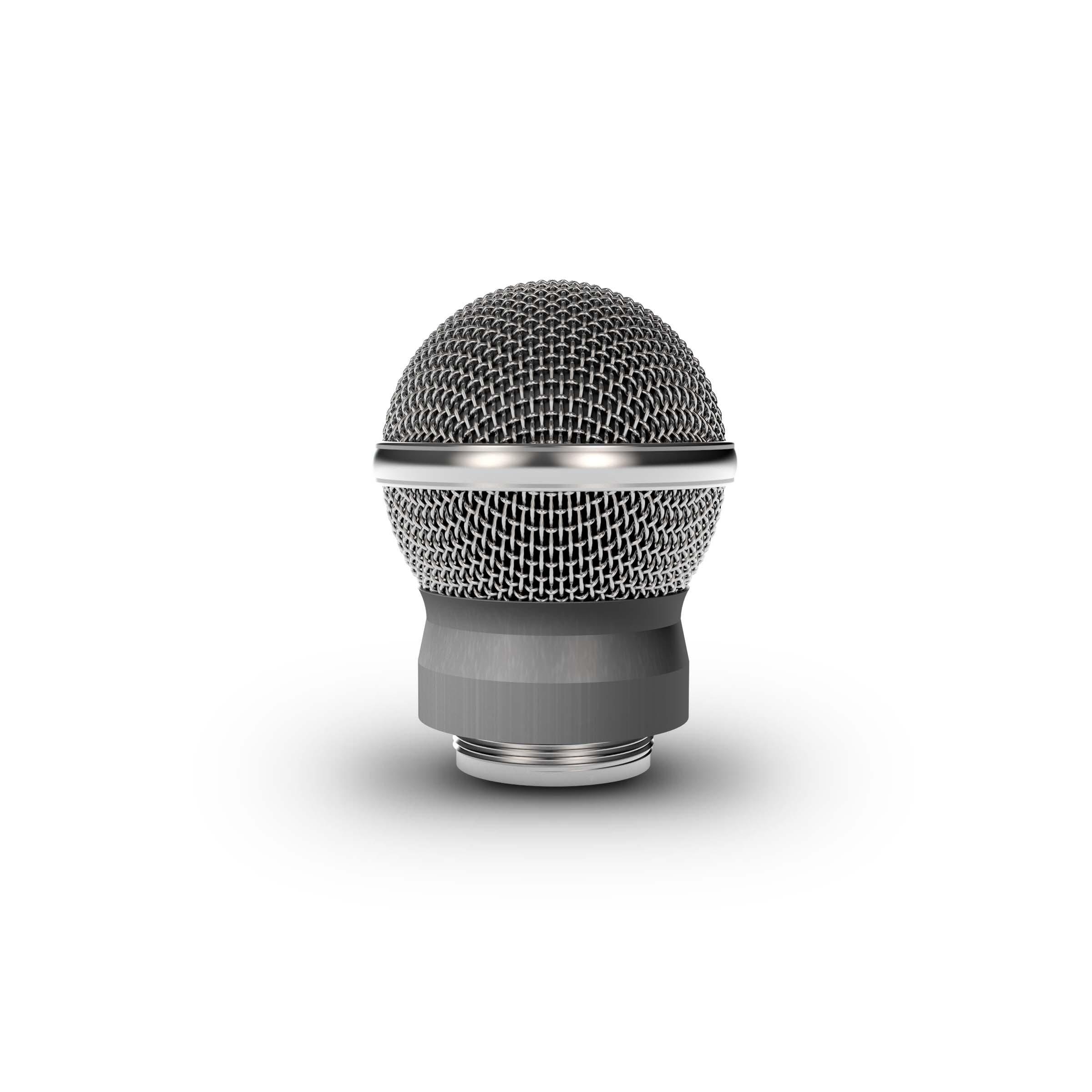 U500 DC