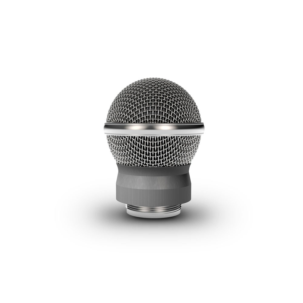 U505 MD Dynamic handheld microphone